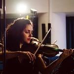 Adriana Merenda